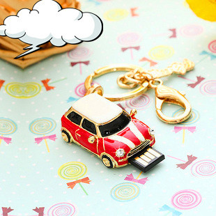 pen drive Diamond camera 4gb 8gb 16gb 32gb Camera Jewelry usb flash drive flash memory stick pendrive gift free shipping()