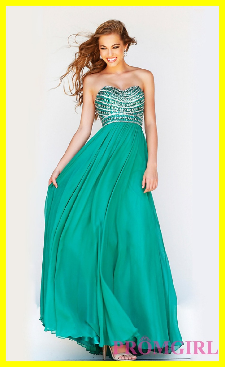 Prom Dress Websites Cheap - Ocodea.com