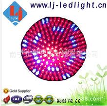 LED Grow Light  fill light 9W PAR38 168PCS plant nursery lamp lights fill light(China (Mainland))