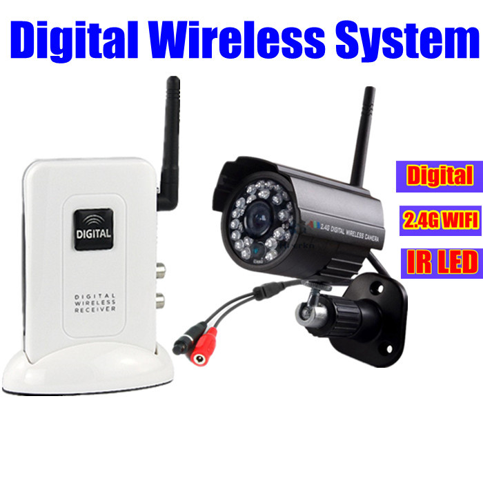 Photo : Wireless Security Cameras Images. Wireless Outdoor Home ...