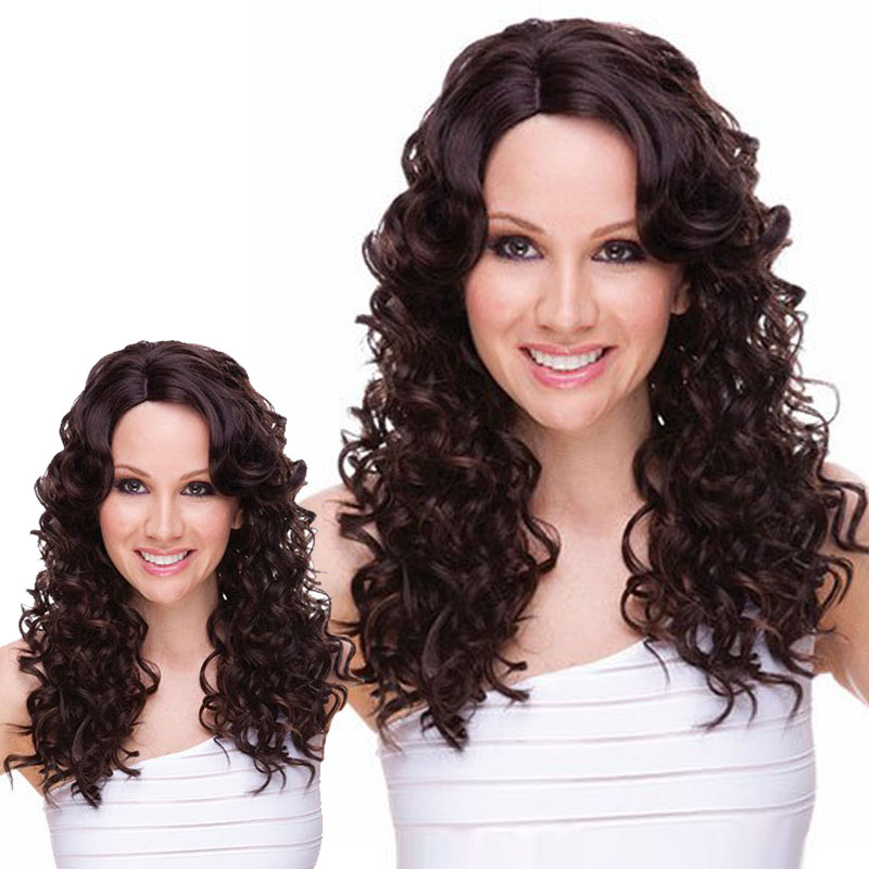 Wigs For African American Ladies 8