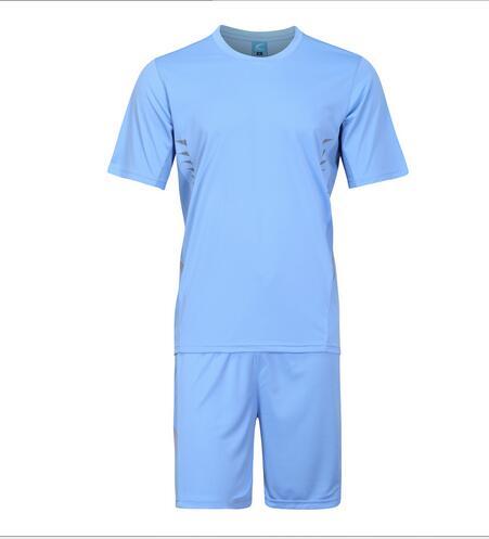 Top thailand quality 2016 Italy home away Soccer Jerseys 2017 ITALY jersey BALOTELLI PIRLO VERRATTI football uniforms shirt(China (Mainland))
