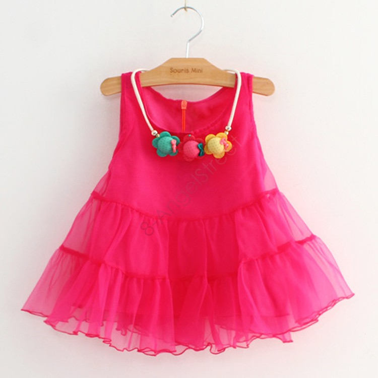 http://g01.a.alicdn.com/kf/HTB14FNlIVXXXXcWXXXXq6xXFXXXn/Nouveau-2015-été-filles-robe-enfants-princesse-robe-bébé-filles-manches-mignon-Tutu-réservoir-robe-fille.jpg