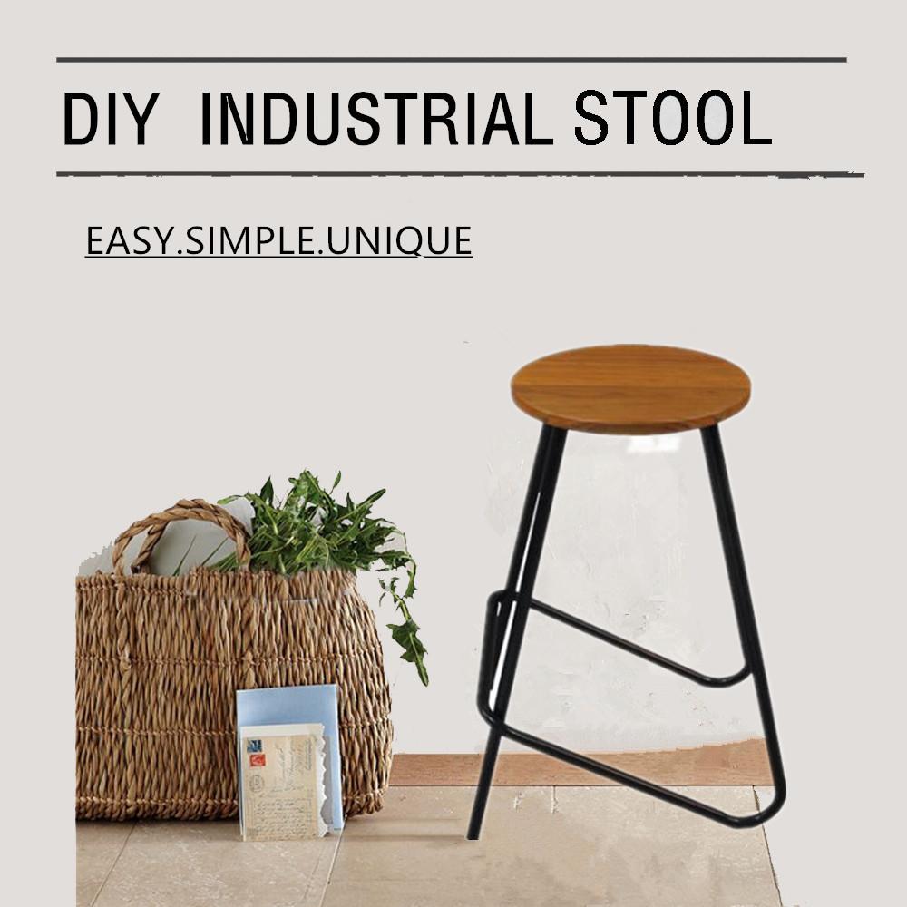 Industrial de muebles de estilo compra lotes baratos de for Muebles estilo industrial baratos