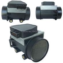 Buy 8602792 For Volvo 960 940 760 740 240 Mk1 2.0 (1990-1994) Mass Air Flow Meter Sensor 0986280101 0986 280 101 0 986 280 101 for $37.40 in AliExpress store