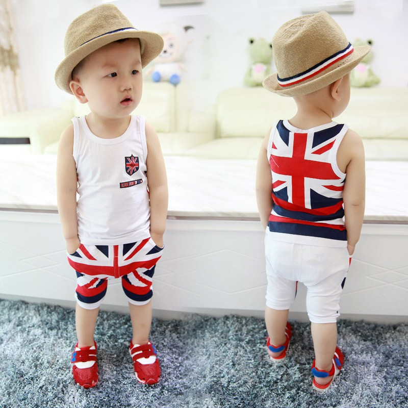 Baby Boy Designer Clothes Sale Hot sale baby boy clothes