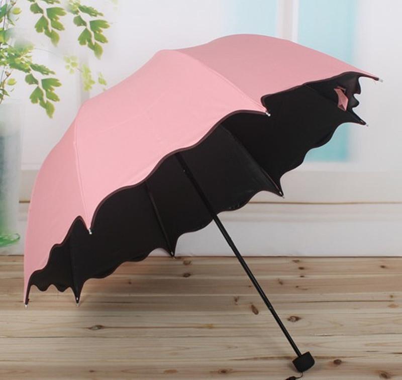 где купить Защита от дождя Limin 2015 Magic Umbrella по лучшей цене