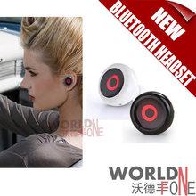 wholesale universal wireless headset