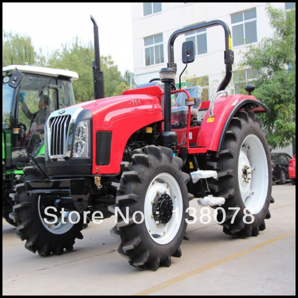 China manufacture pto hydraulic pump tractor /farm tractor wheel weights/compact tractor backhoe(China (Mainland))