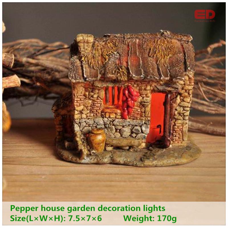 Conception jardin promotion achetez des conception jardin for Conception jardin fontrobert