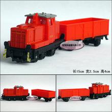 wholesale toys railway