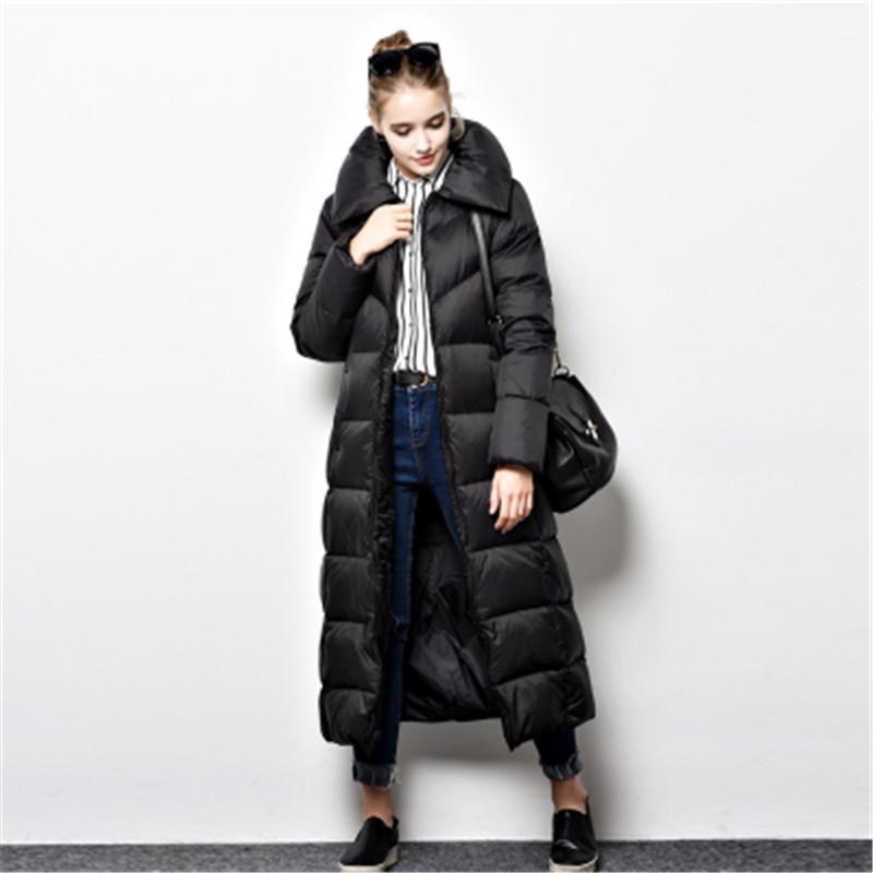 goose down jacket women sale