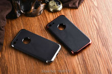 Buy 3 Parts Carbon Fiber Soft TPU Case Iphone 7 6 6S Plus SE 5 5S I6 I6S Huawei P8 P9 Lite Hybrid Phone Skin Cover Shell 100pcs for $160.55 in AliExpress store