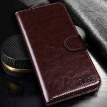 Buy funda para BQ Aquaris X5 carcasa Flip PU Leather Case Cover BQ Aquaris X5 Case Luxury Wallet Card Holder Stand Coque Store) for $2.39 in AliExpress store