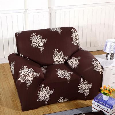plaid elastic sofa cover slipcover corner sofa decken set couch all inclusive 1 2 3 4 seats