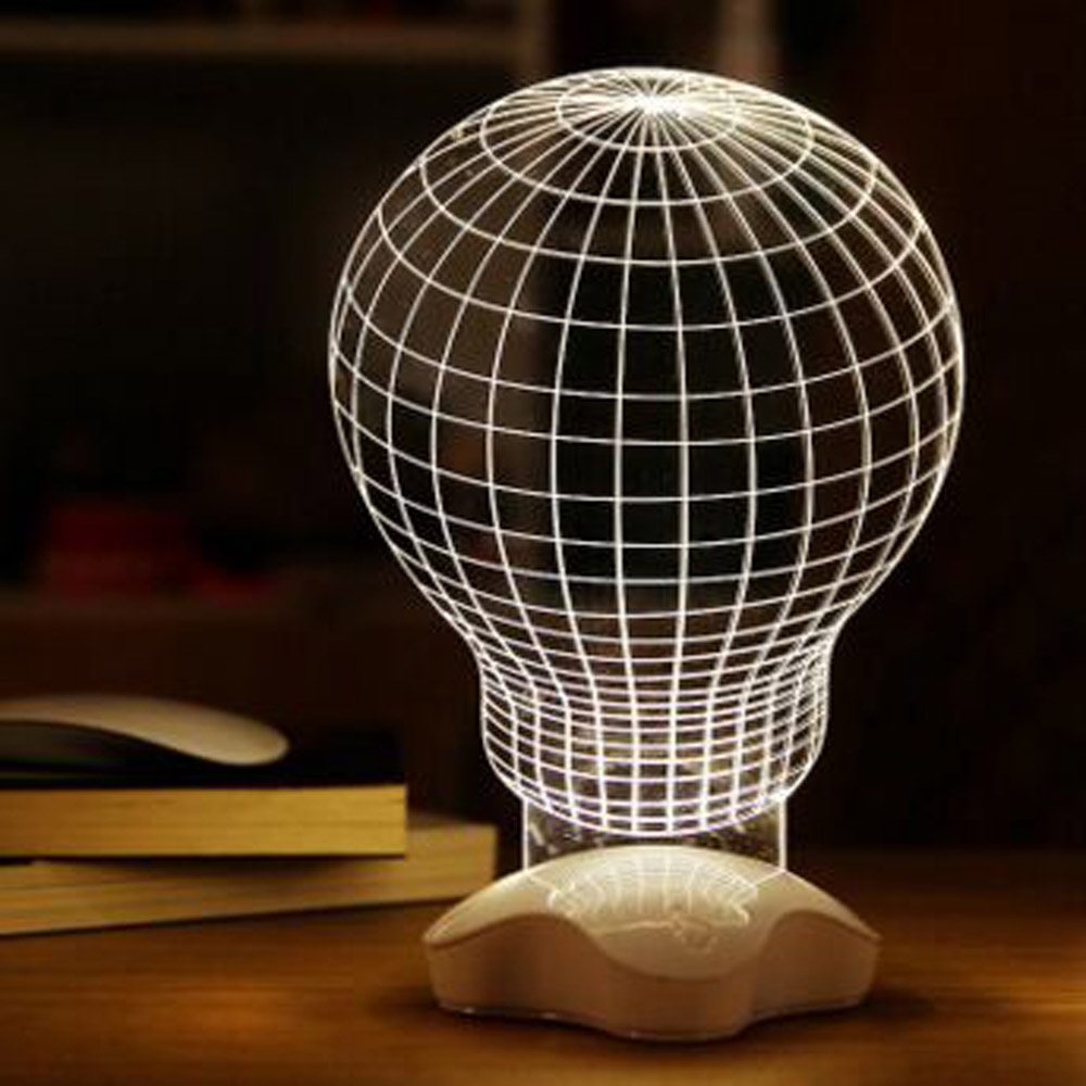 Compare Prices On Lava Table Lamp Online Shopping Buy Low