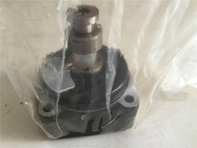 1 468 334 416/1468334416 Head Rotor/Distributor VE Pump Parts - Quanzhou Nice Engine Co., Ltd store