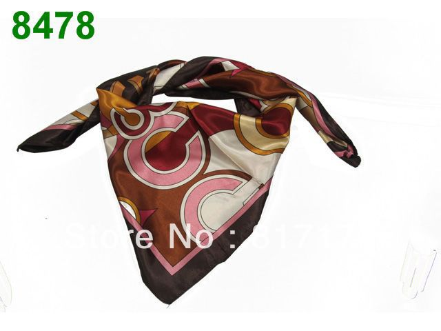 Free Shipping wholesale scarf  ,women Muffler
