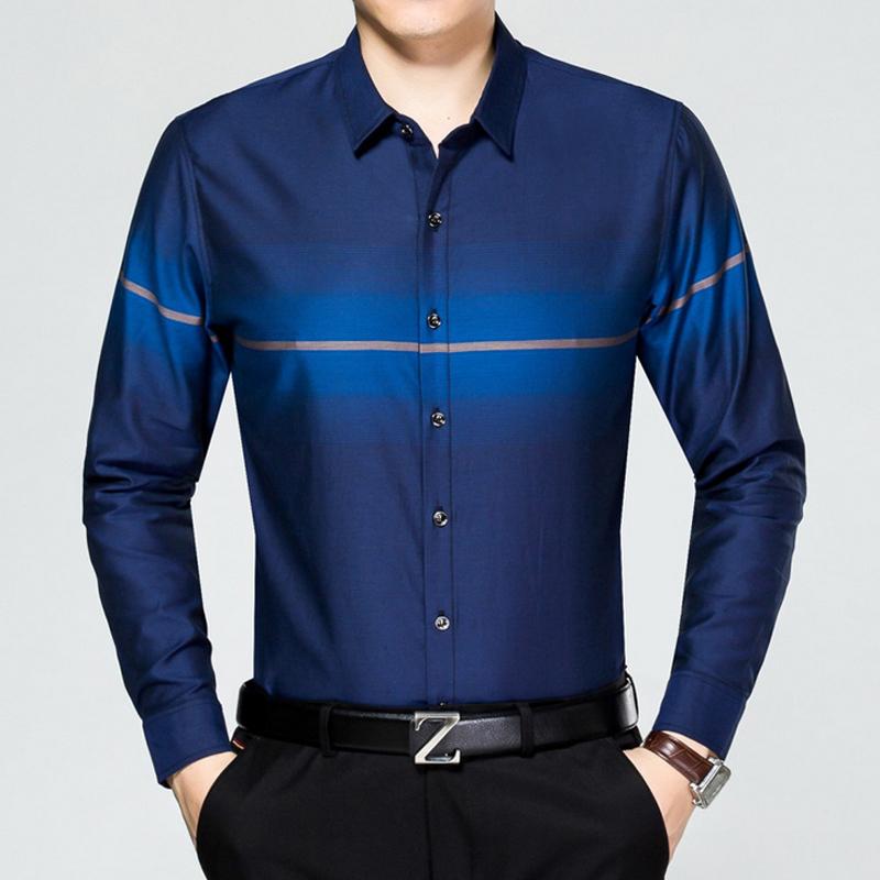 Online Get Cheap Custom Tailored Dress Shirt -Aliexpress.com ...
