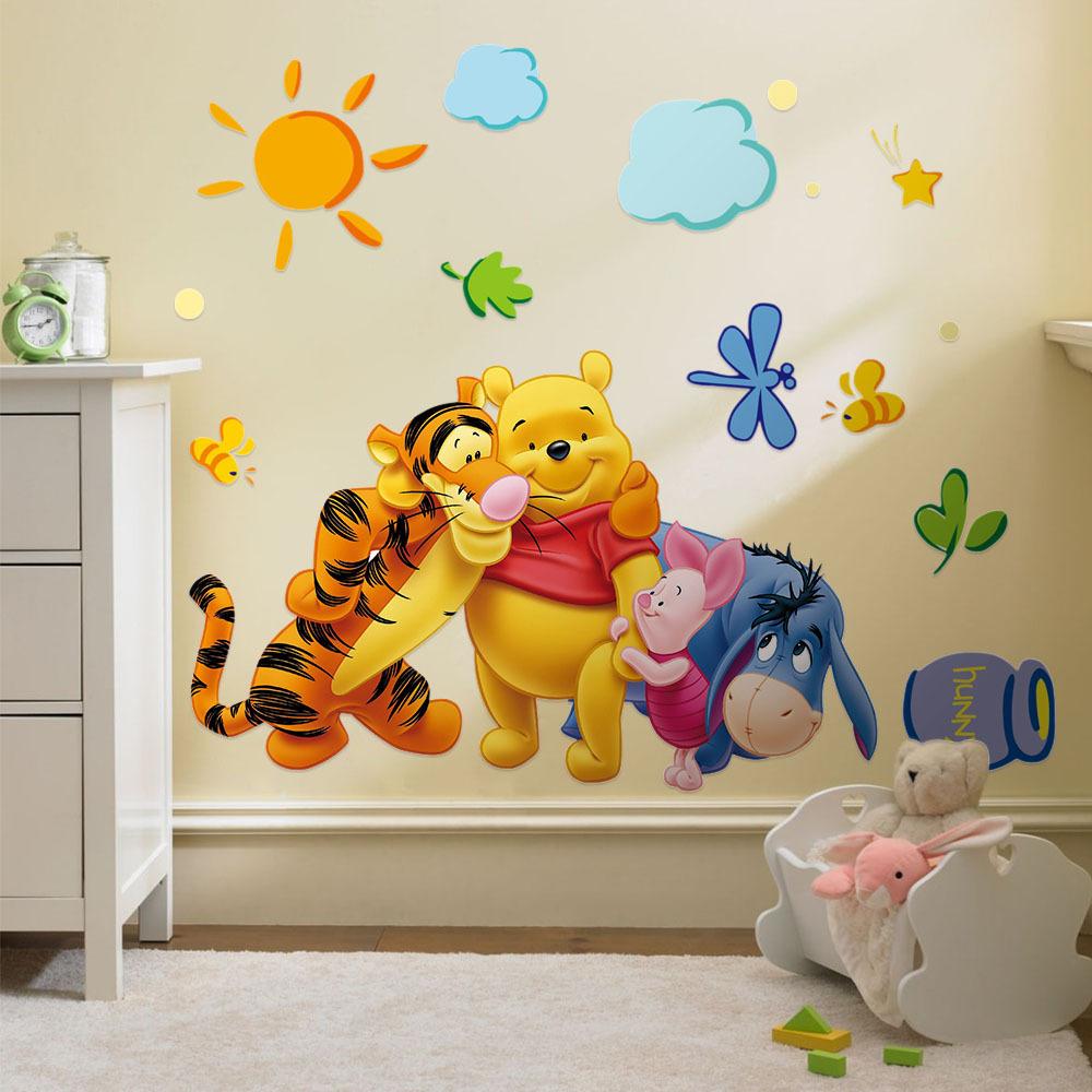 Vergelijk prijzen op baby winnie pooh   online winkelen / kopen ...