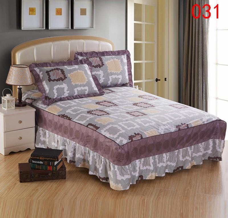 Bedskirts-031