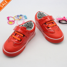 Spring new arrival child single shoes baby single shoes baby fashion single shoes baby shoes # 802(China (Mainland))