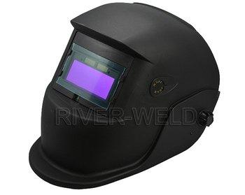 AUTO DARKENING WELDING HELMETS welding mask   XG002