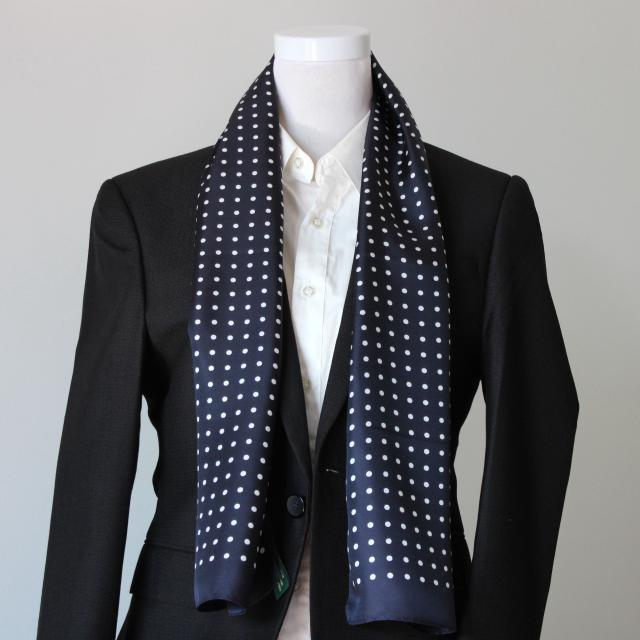 Scarf Chiffon Picture More Detailed Picture About Unisex