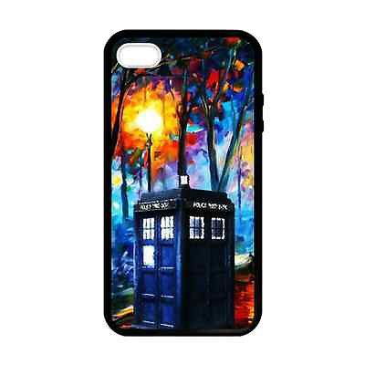 tardis doctor who cell mobile phone case cover for iphone 4 4s 5 5s 5c 6 plus for Samsung Galaxy S3/4/5 Note 2/3/4(China (Mainland))