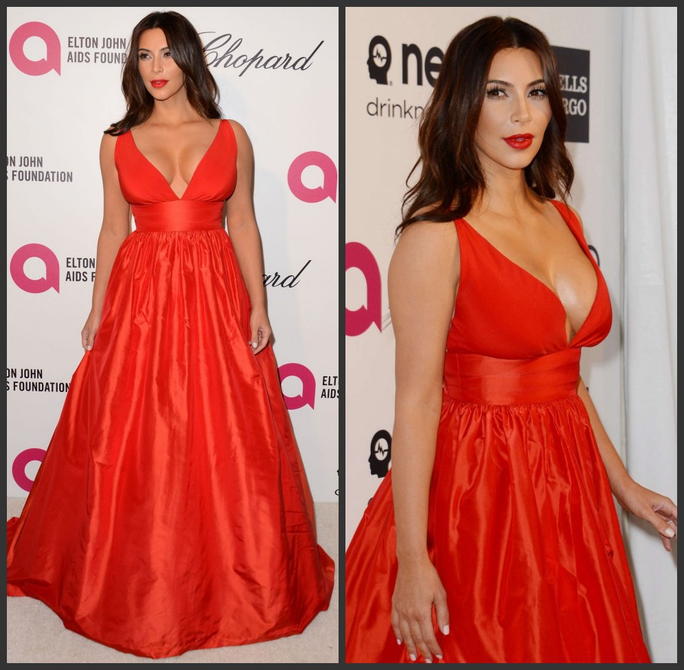 acheter robe rouge kim kardashian all pictures top. Black Bedroom Furniture Sets. Home Design Ideas