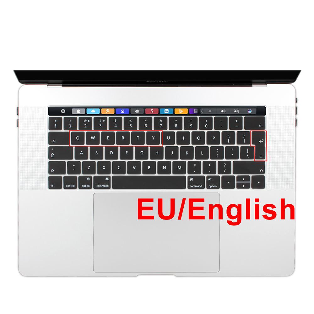 PRO-13-EU-EN-2 (2)