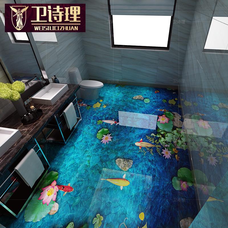 best tile for kitchen floor - wood floors