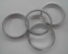 67.1 TO 57.1 HUB CENTRIC WHEEL CENTERING RINGS OD=67.1 ID=57.1 67.1 TO 57.1mm(China (Mainland))