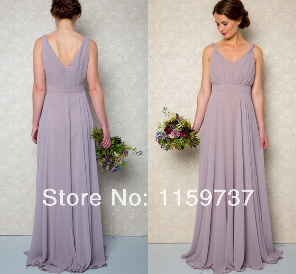 Low priced bridesmaid dresses images braidsmaid dress cocktail low priced bridesmaid dresses images braidsmaid dress cocktail low priced bridesmaid dresses dress yp low priced ombrellifo Images