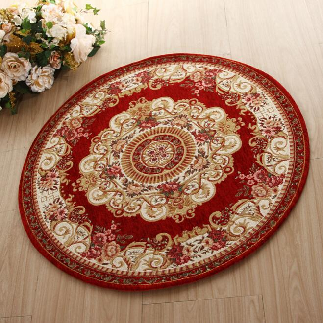 - Round Bathroom Rugs For Sale
