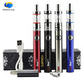 E cigarette Sub two mini TC 30 Ni200 kit 2200mAh 30W Temeprature Control Battery variable Voltage