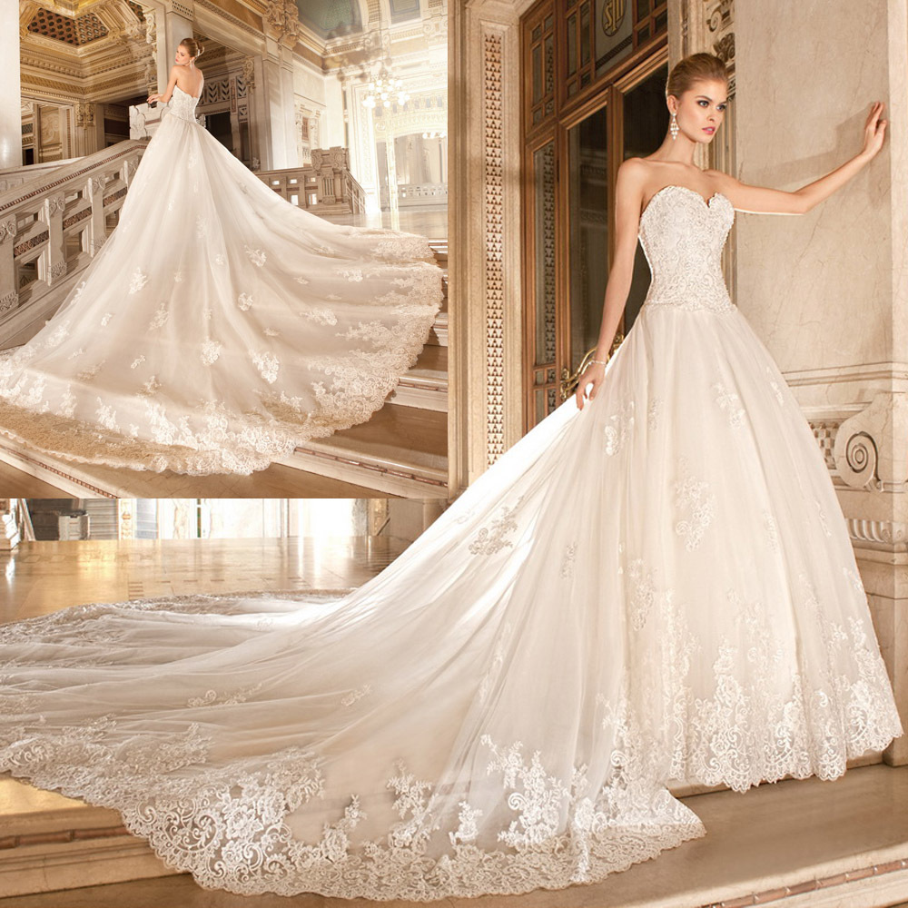 Images Of Wedding Dresses With Removable Skirt - Junoir Bridesmaid ...