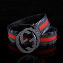 2015 brand designer belts men high qualtiy low price brand mens belts luxury genuine leather deisgner belts men and women belt(China (Mainland))
