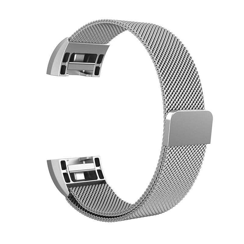 fitbit replacement bands (7)
