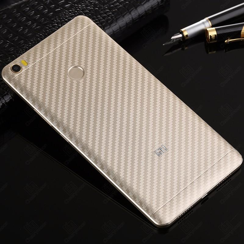 NYFundas-3D-Carbon-Fiber-Back-Soft-Phone-Decoration-Sticker-For-Xiaomi-Redmi-3s-4-pro-4x-4a-note-3-S-mi5-mi4c-mi6-mi-5-6-5s-max-1 (5)