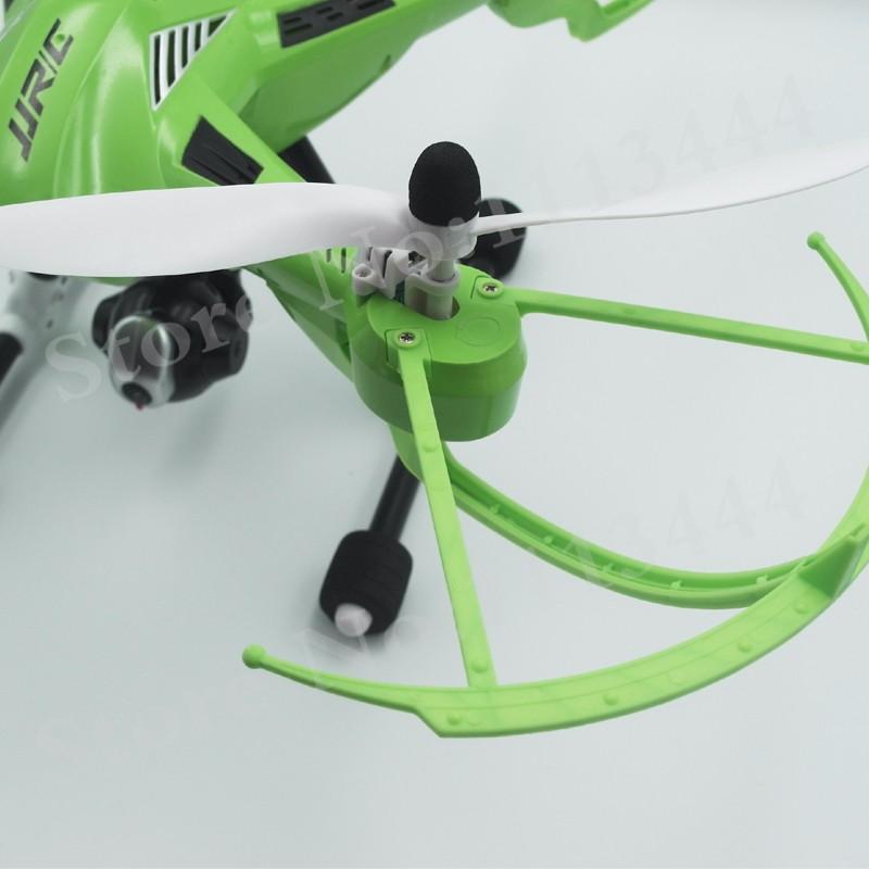 Drone Dollar Quadcopter HD 31