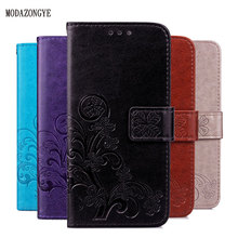 """Buy Samsung J1 Ace Case 4.3"""" Wallet PU Leather Phone Case Samsung Galaxy J1 Ace J110H J110F J110 Duos Case Silicone Flip Bag for $3.78 in AliExpress store"""