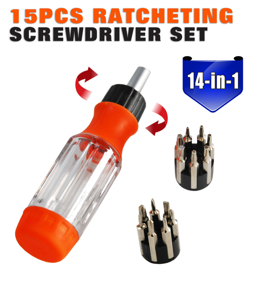 compare prices on ratchet screwdriver set online shopping buy low price ratc. Black Bedroom Furniture Sets. Home Design Ideas