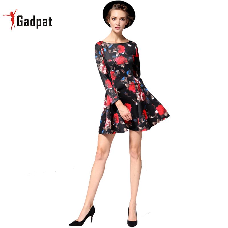 plus size 60s dress style