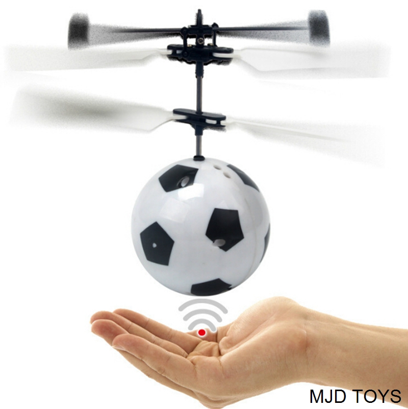 Cool Toys That Fly : Cool flying toys promotion shop for promotional