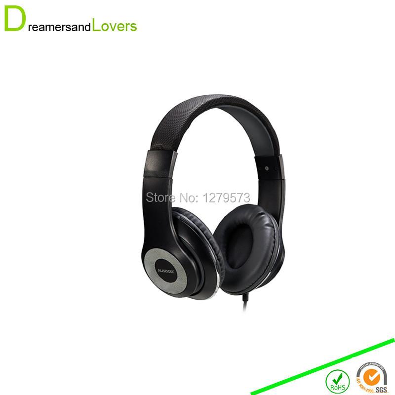 Dreamersandlover font b Headphones b font font b Kids b font or Adults Earphone Headset with