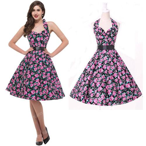 60s fashion for women dresses wwwimgkidcom the image