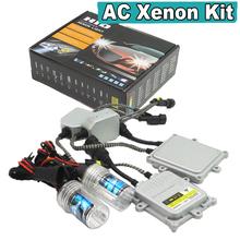 Buy 55W 9005 9006 H1 H3 H7 H8 H9 H11 880 881 AC Hid Xenon Kit Bulb Ballast 6000K Cool White Car Headlight Daytime Running Fog Light for $52.99 in AliExpress store