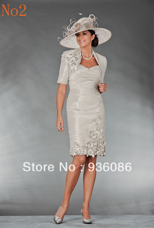 Mother of the bride ebayMother of the bride ebay   The best wedding photo blog. Ebay Cheap Wedding Dresses. Home Design Ideas