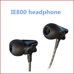 Original ISK SEM6 In Ear Earphone High Quality Professional DJ Monitoring Earbud Deep Bass Recording Studio Headset Auriculares